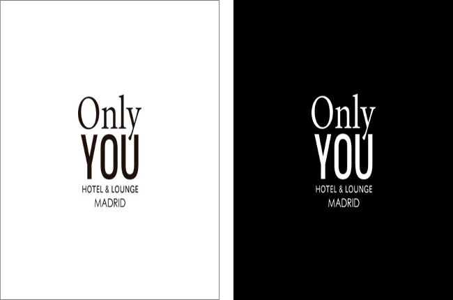 logo-Only-You
